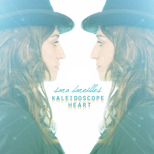 kaleidoscope-heart-cover
