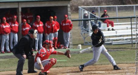 rp_primary_Baseball