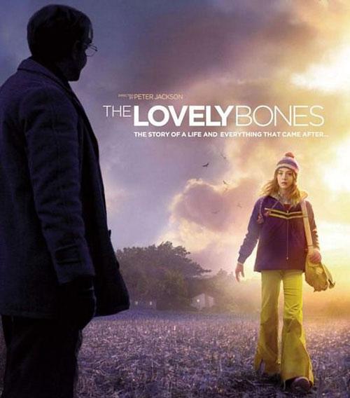 lovely_bones_poster2