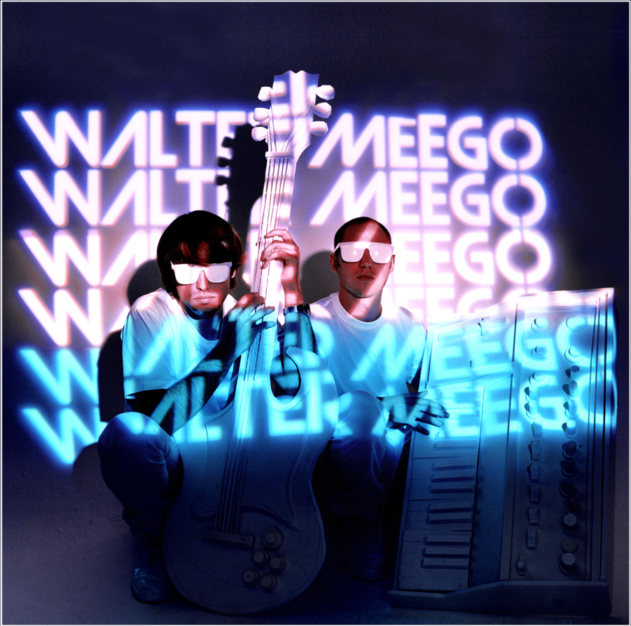"Walter Meego</p>  <div class=""wp_rp_wrap  wp_rp_vertical_s"" id=""wp_rp_first""><div class=""wp_rp_content""><h3 class=""related_post_title"">Related Posts</h3><ul class=""related_post wp_rp""><li data-position=""0"" data-poid=""in-4740"" data-post-type=""none"" ><a href=""http://www.oswegonian.com/2011/04/28/athletic-year-filled-with-excitement/"" class=""wp_rp_thumbnail""><img src=""http://www.oswegonian.com/wp-content/uploads/2011/04/2623788555-150x150.jpg"" alt=""Athletic year filled with excitement"" width=""150"" height=""150"" /></a><a href=""http://www.oswegonian.com/2011/04/28/athletic-year-filled-with-excitement/"" class=""wp_rp_title"">Athletic year filled with excitement</a></li><li data-position=""1"" data-poid=""in-4729"" data-post-type=""none"" ><a href=""http://www.oswegonian.com/2011/03/24/new-sound-melts-faces/"" class=""wp_rp_thumbnail""><img src=""http://www.oswegonian.com/wp-content/uploads/2011/03/3343960830-150x150.jpg"" alt=""New sound melts faces"" width=""150"" height=""150"" /></a><a href=""http://www.oswegonian.com/2011/03/24/new-sound-melts-faces/"" class=""wp_rp_title"">New sound melts faces</a></li><li data-position=""2"" data-poid=""in-4730"" data-post-type=""none"" ><a href=""http://www.oswegonian.com/2009/10/16/for-elevators-problems-rising-students-continue-to-play-waiting-game-as-malfunctions-persist/"" class=""wp_rp_thumbnail""><img src=""http://www.oswegonian.com/wp-content/uploads/2009/10/1073815857-150x150.jpg"" alt=""For elevators, problems rising Students continue to play waiting game as malfunctions persist"" width=""150"" height=""150"" /></a><a href=""http://www.oswegonian.com/2009/10/16/for-elevators-problems-rising-students-continue-to-play-waiting-game-as-malfunctions-persist/"" class=""wp_rp_title"">For elevators, problems rising Students continue to play waiting game as malfunctions persist</a></li><li data-position=""3"" data-poid=""in-4762"" data-post-type=""none"" ><a href=""http://www.oswegonian.com/2010/02/12/arena-alarm-drill-raises-questions-about-response/"" class=""wp_rp_thumbnail""><img src=""http://www.oswegonian.com/wp-content/uploads/2010/02/2927439990-150x150.jpg"" alt=""Arena alarm drill raises questions about response"" width=""150"" height=""150"" /></a><a href=""http://www.oswegonian.com/2010/02/12/arena-alarm-drill-raises-questions-about-response/"" class=""wp_rp_title"">Arena alarm drill raises questions about response</a></li><li data-position=""4"" data-poid=""in-4734"" data-post-type=""none"" ><a href=""http://www.oswegonian.com/2009/10/16/concert-comes-in-a-little-weill/"" class=""wp_rp_thumbnail""><img src=""http://www.oswegonian.com/wp-content/uploads/2009/10/3594982748-150x150.jpg"" alt=""Concert comes in &#8216;a little Weill&#8217;"" width=""150"" height=""150"" /></a><a href=""http://www.oswegonian.com/2009/10/16/concert-comes-in-a-little-weill/"" class=""wp_rp_title"">Concert comes in &#8216;a little Weill&#8217;</a></li></ul></div></div> <div class=""sharedaddy sd-sharing-enabled""><div class=""robots-nocontent sd-block sd-social sd-social-icon-text sd-sharing""><h3 class=""sd-title"">Share this:</h3><div class=""sd-content""><ul><li class=""share-email""><a rel=""nofollow"" data-shared="""" class=""share-email sd-button share-icon"" href=""http://www.oswegonian.com/2011/02/17/arriving-at-wondervalley/?share=email"" target=""_blank"" title=""Click to email this to a friend""><span>Email</span></a></li><li class=""share-print""><a rel=""nofollow"" data-shared="""" class=""share-print sd-button share-icon"" href=""http://www.oswegonian.com/2011/02/17/arriving-at-wondervalley/#print"" target=""_blank"" title=""Click to print""><span>Print</span></a></li><li class=""share-facebook""><a rel=""nofollow"" data-shared=""sharing-facebook-3365"" class=""share-facebook sd-button share-icon"" href=""http://www.oswegonian.com/2011/02/17/arriving-at-wondervalley/?share=facebook"" target=""_blank"" title=""Click to share on Facebook""><span>Facebook</span></a></li><li class=""share-twitter""><a rel=""nofollow"" data-shared=""sharing-twitter-3365"" class=""share-twitter sd-button share-icon"" href=""http://www.oswegonian.com/2011/02/17/arriving-at-wondervalley/?share=twitter"" target=""_blank"" title=""Click to share on Twitter""><span>Twitter</span></a></li><li class=""share-end""></li></ul></div></div></div>			</div><!-- .entry-content -->