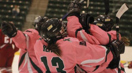 womens-hockey