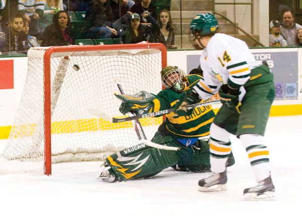 oswegonian/Hockey-v-Brockport