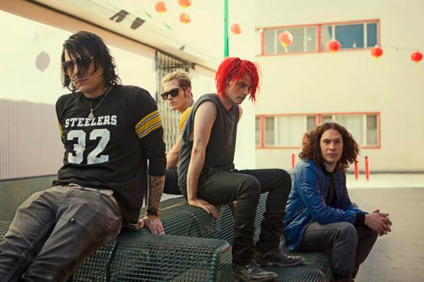review/MCR