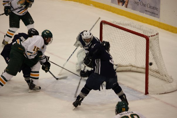 sports/hockey
