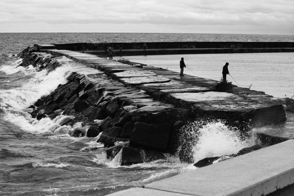 breakwall3
