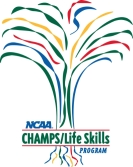sports/small_ChampsLifeSkills_Logo