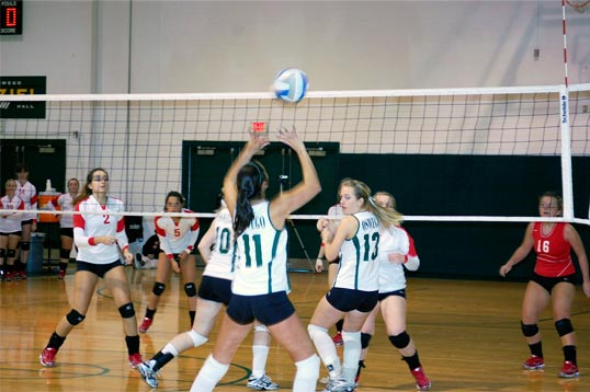 volleyball_tourney