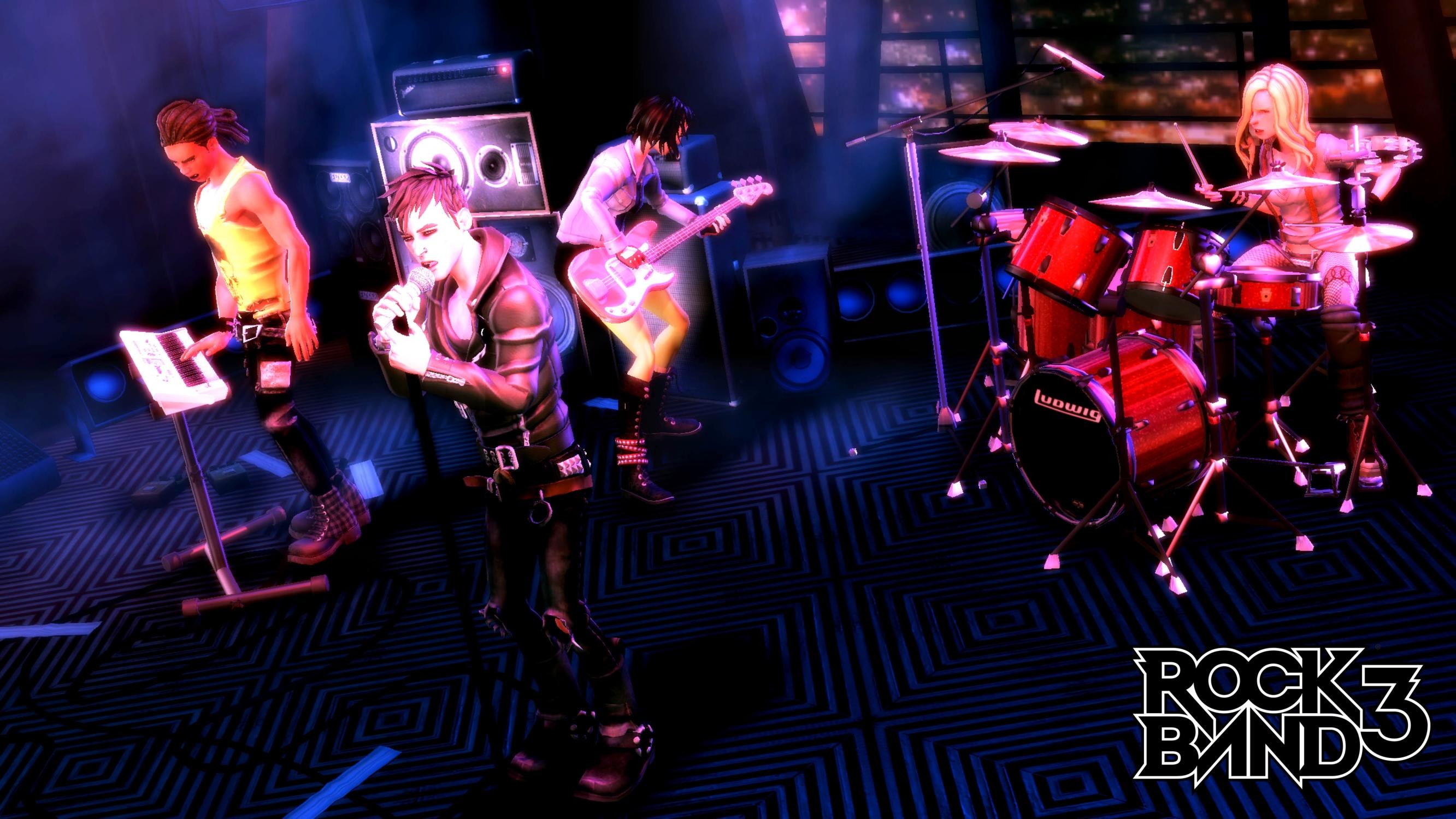Rockband3