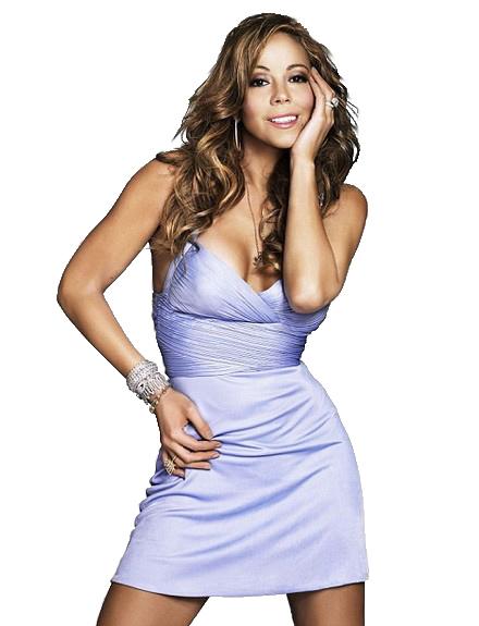 MariahCarey2