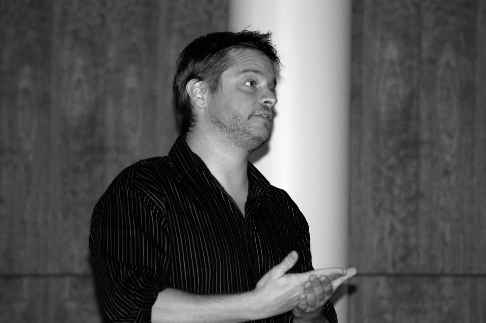 Jeff-Gardiner