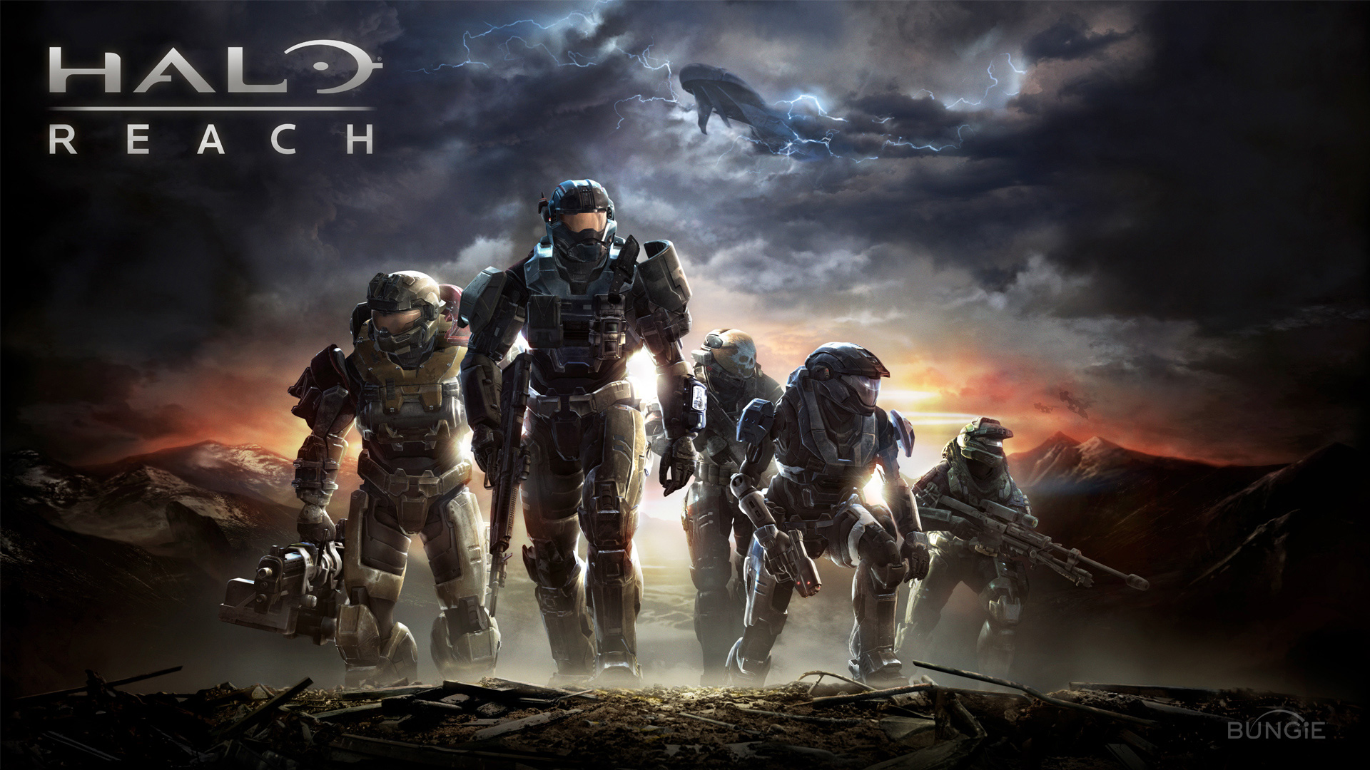 Halo-reach_cover