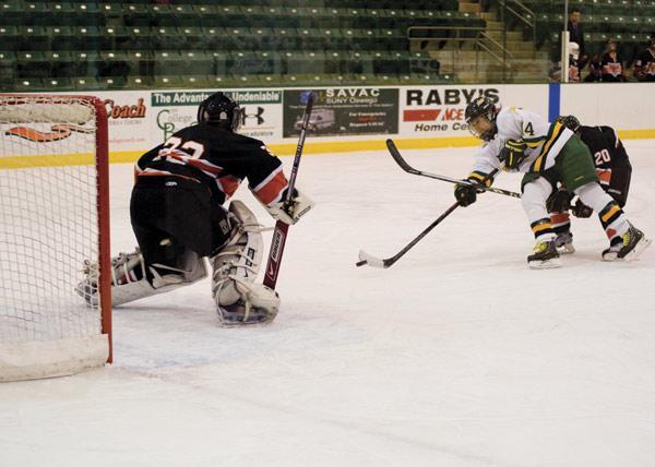 WHockey-v-Buff-State-15