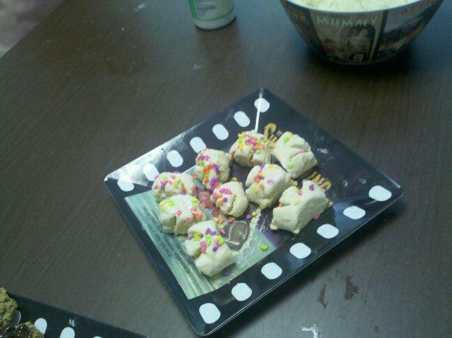 Nuzzo-biscotti
