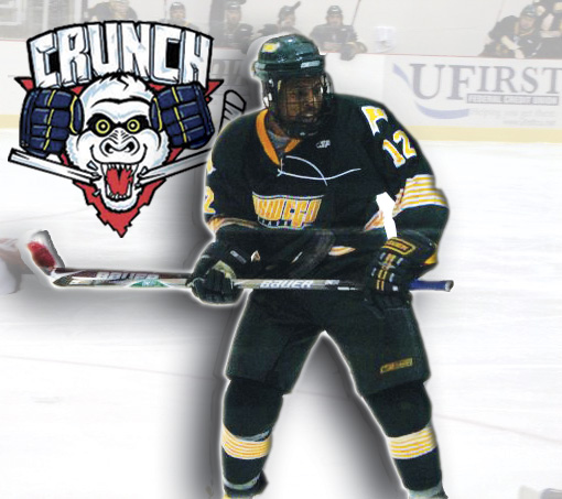 Levy-with-crunch-logo