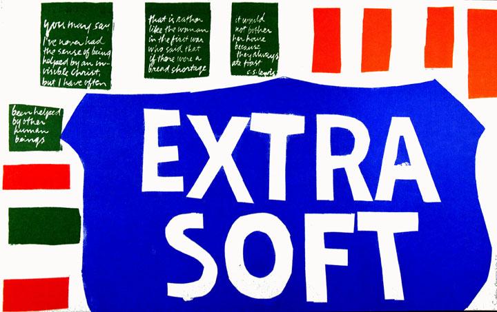 Extra-soft
