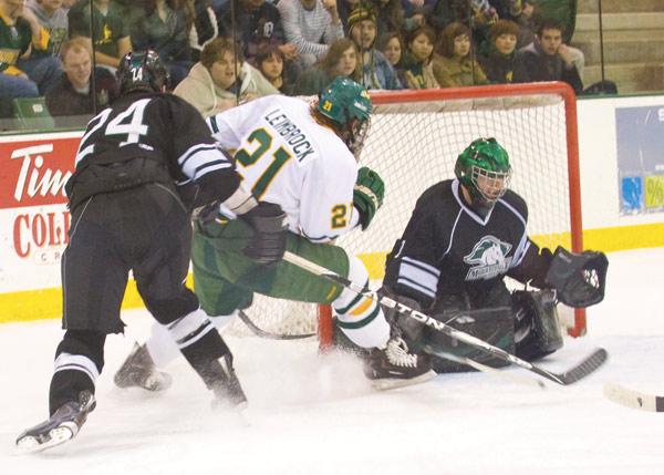MHockey-v-Morrisville