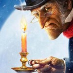 Disney adds new dimension to Christmas classics