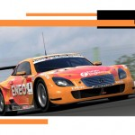 'Forza 3' takes pole position