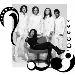 Flyleaf grows in second album
