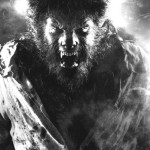 Superb acting salvages 'The Wolfman'
