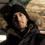 Exclusive interview with Director Ti West