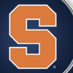 This week in 'Cuse Sports