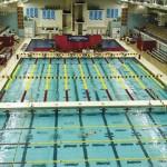 Laker divers make waves at championships
