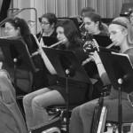Student musicians to showcase talent