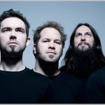 Finger Eleven electrifies with new album