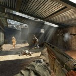 'Black Ops' intrigues fans and newcomers