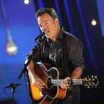 Springsteen keeps his 'Promise'