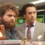 Galifianakis, Downey Jr. deliver