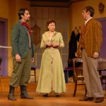 'Underpants' brings sheer delight