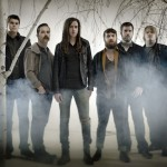 Underoath's 'Disambiguation' fails to distinguish itself