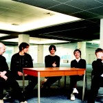 Radiohead continues musical journey