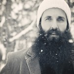 William Fitzsimmons Interview