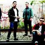 Kill some 'Time' with Bayside's latest album