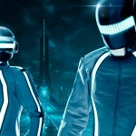 Get reconfigured with 'Tron'