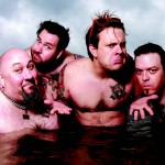 Bowling for Soup keeps good times coming