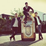 Tune up the Jukebox with Indie Concert