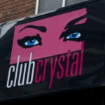 Crystal closing after repeated violations, citations