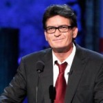 Charlie Sheen Roast