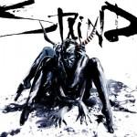 'Staind'