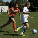 Lakers overwhelm Cobleskill in shutout victory