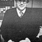 Ex-Prof Abducted