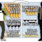 New alcohol policy leaves students' glasses half empty