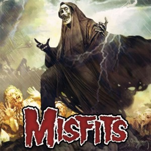 1317242830_misfits-the_devils_rain_cd
