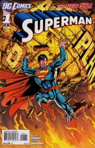 2022908-superman__2011_2nd_series__01a_super-1