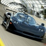 'Forza 4' takes pole position