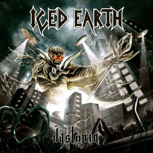Iced-Earth-Dystopia-Artwork